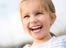 Tooth decay (causes and solution)