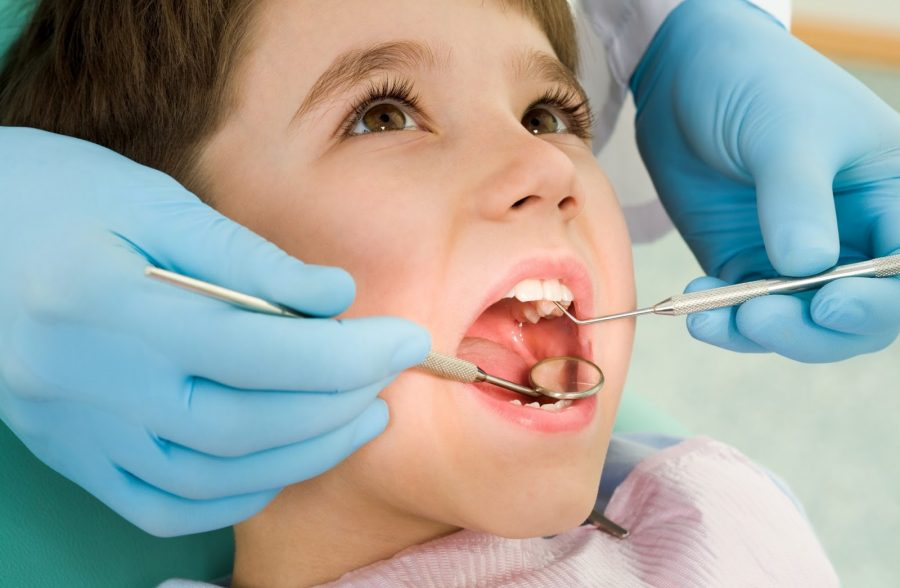 10 ways to prevent tooth decay
